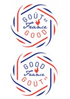 March 19th 2015: Goût de / Good France at Benoit